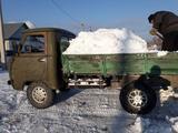 УАЗ Pickup 1981 года за 550 000 тг. в Караганда