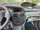 Renault Scenic 2002 года за 1 850 000 тг. в Уральск – фото 4