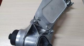 Теплообменник Круз за 171 тг. в Актобе