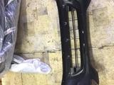 Бампер передний за 25 000 тг. в Актобе – фото 2