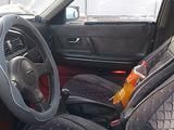 Mazda 626 1990 года за 1 050 000 тг. в Кульсары – фото 2