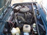 ВАЗ (Lada) 2106 2001 года за 750 000 тг. в Актобе – фото 3