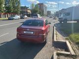 Volkswagen Polo 2015 года за 4 200 000 тг. в Нур-Султан (Астана) – фото 5