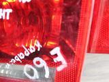 Задние фонари на БМВ Е 60 за 45 000 тг. в Караганда – фото 5