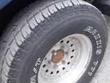 Toyota Hilux Surf 1993 года за 2 600 000 тг. в Темиртау – фото 2