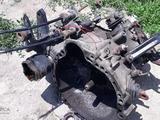 Коробка механика на Toyota carina e 1.6L 4A-FE за 39 999 тг. в Тараз