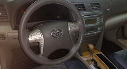 Toyota Camry 2007 года за 5 500 000 тг. в Павлодар – фото 4