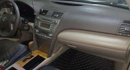 Toyota Camry 2007 года за 5 500 000 тг. в Павлодар – фото 5