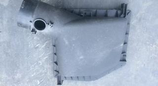 Корпус воздушного фильтра за 25 000 тг. в Алматы