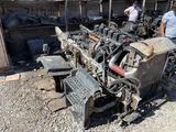 Двигатель на Man 372.403.410.414.463 в Шымкент – фото 2