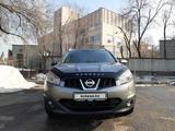 Nissan Qashqai 2011 года за 5 900 000 тг. в Алматы – фото 3