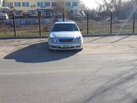 Mercedes-Benz S 320 1999 года за 3 100 000 тг. в Алматы