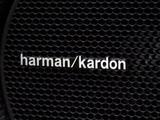 Бирки harman kardon… за 1 000 тг. в Алматы – фото 3