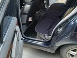 BMW 525 1994 года за 1 000 000 тг. в Актобе