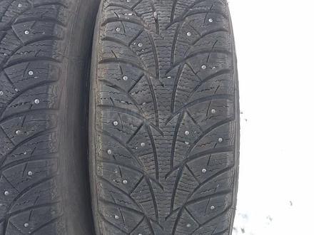 Оригинальные легкосплавные диски 31 стиль на BMW 5 E39 (Германия R1 за 130 000 тг. в Нур-Султан (Астана) – фото 4