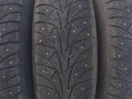 Оригинальные легкосплавные диски 31 стиль на BMW 5 E39 (Германия R1 за 130 000 тг. в Нур-Султан (Астана) – фото 5
