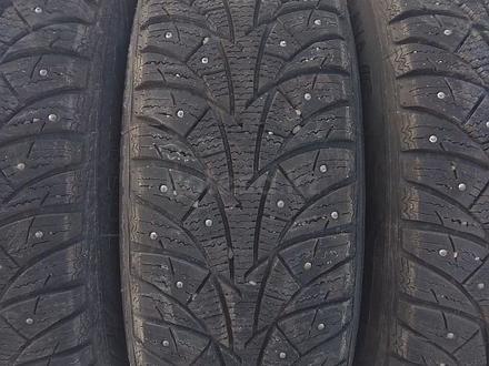 Оригинальные легкосплавные диски 31 стиль на BMW 5 E39 (Германия R1 за 130 000 тг. в Нур-Султан (Астана) – фото 6