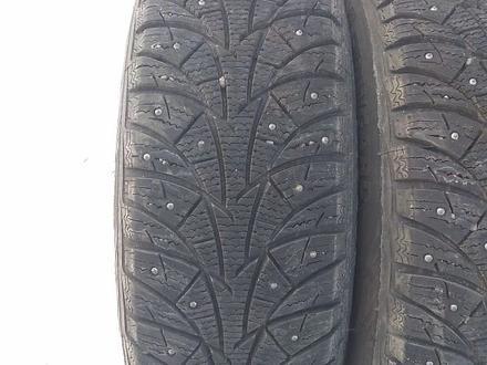 Оригинальные легкосплавные диски 31 стиль на BMW 5 E39 (Германия R1 за 130 000 тг. в Нур-Султан (Астана) – фото 7