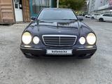 Mercedes-Benz E 280 2000 года за 3 850 000 тг. в Кызылорда