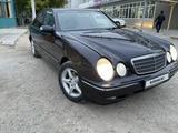 Mercedes-Benz E 280 2000 года за 3 850 000 тг. в Кызылорда – фото 3