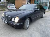 Mercedes-Benz E 280 2000 года за 3 850 000 тг. в Кызылорда – фото 4