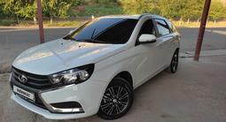 ВАЗ (Lada) Vesta 2019 года за 5 300 000 тг. в Шымкент