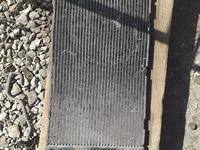 Радиатор кондиционера митсубиси делика булка за 444 тг. в Костанай