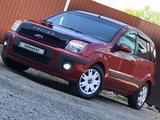Ford Fusion 2006 года за 1 650 000 тг. в Петропавловск – фото 2