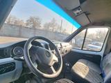 ГАЗ 2011 года за 4 800 000 тг. в Усть-Каменогорск – фото 5