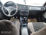 Toyota Carina E 1994 года за 1 900 000 тг. в Экибастуз