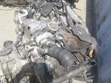 Двигатель AKE, AKN2.5 дизель за 350 000 тг. в Алматы
