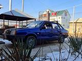 ВАЗ (Lada) 21099 (седан) 2000 года за 1 200 000 тг. в Сарыагаш – фото 2