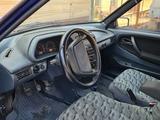 ВАЗ (Lada) 21099 (седан) 2000 года за 1 200 000 тг. в Сарыагаш – фото 5