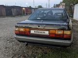 Audi 200 1986 года за 550 000 тг. в Усть-Каменогорск