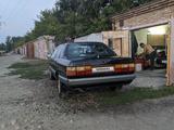 Audi 200 1986 года за 550 000 тг. в Усть-Каменогорск – фото 2