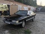 Audi 200 1986 года за 550 000 тг. в Усть-Каменогорск – фото 3