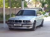 BMW 525 1995 года за 3 500 000 тг. в Шымкент – фото 2