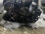 Привозной двигатель м112 3.2 за 350 000 тг. в Алматы – фото 2