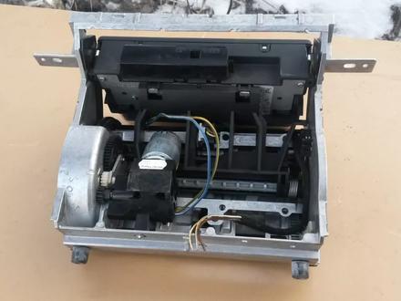 Mmi a8 d3 монитор за 30 000 тг. в Алматы – фото 4