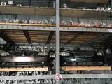 Большой выбор Контрактных двигателей и коробок-автомат в Караганда – фото 2