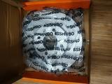 Тормозные диски nishimbo новые за 12 000 тг. в Кокшетау