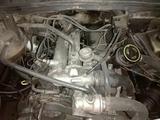 Контрактный двигатель 2.4 в Усть-Каменогорск