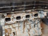 Двигатель.4b11 за 60 000 тг. в Алматы