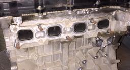 Двигатель.4b11 за 60 000 тг. в Алматы – фото 2