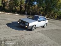 ВАЗ (Lada) 2109 (хэтчбек) 2001 года за 1 000 000 тг. в Талдыкорган