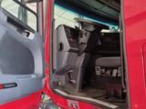 Scania  Scania R440 2014 года за 15 900 000 тг. в Актобе – фото 4