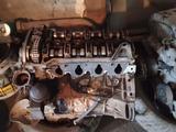 Двигатель 111обьем 220 за 95 000 тг. в Нур-Султан (Астана) – фото 2