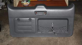 Обшивка двери багажника за 55 000 тг. в Алматы