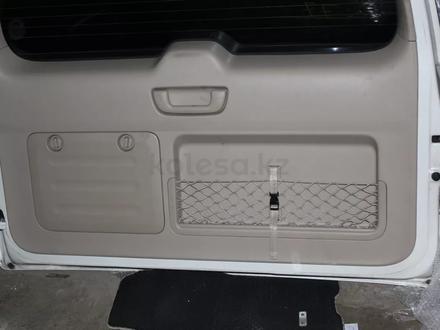 Обшивка двери багажника за 67 000 тг. в Алматы – фото 2