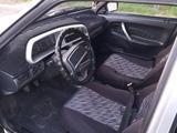 ВАЗ (Lada) 2115 (седан) 2004 года за 900 000 тг. в Тараз – фото 5